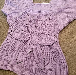Ellen Knit Sweater
